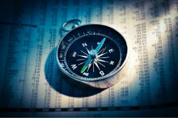 ESG - newsletter (1)