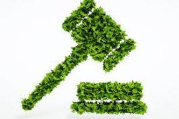 ESG 2 - newsletter