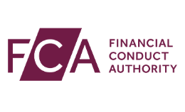 FCA - newsletter