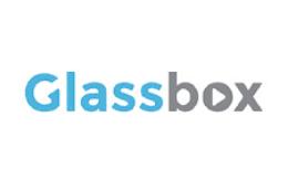 Glassbox - newsletter