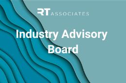 Industry Advisory Board (1)