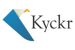 Kyckr - newsletter