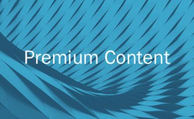 RTA Premium content - 390x240-1