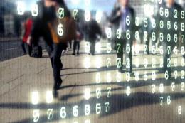 Synthetic data - newsletter