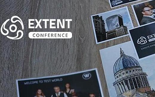 extent2019-event-1