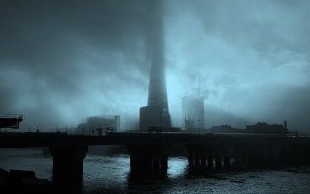 fogblog-1